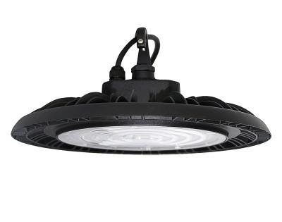 100W LED High Bay 1-10V Dim -130LM/W - 13000 Lumens - 100-277VAC - 300W MH/HPS Equivalent - 5000K