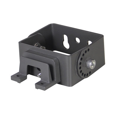 Trunnion Bracket - Accessories of LED Parking Lot PKB Series