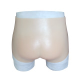 JUYO VONSAN シリコンパンツ 女装 下着 性転換 男性用 下着 ショーツ カバーパンツ Tバッグ 仮装