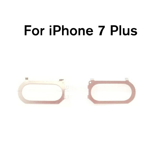 Camera single steel ring for iphone x/xs/xs max