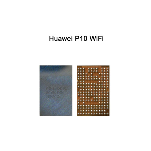Huawei P10 WiFi Chip IC