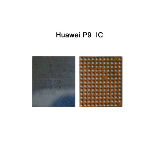 Huawei P9 mate8 WiFi Chip IC