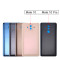 Huawei Mate 10 Back Glass Battery Cover Rear Housing Door Case For Huawei Mate 10 Pro Back Glass Cover Mate10 Pro Replacement