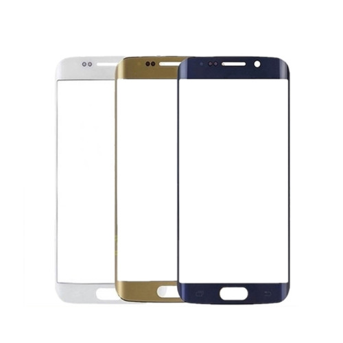 Front Glass For Samsung Galaxy S6 Edge+ G928