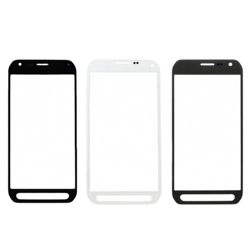 Front Glass For  S6 Active G890
