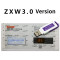 Free shipping Latest Version ZXW 3.0 Online Smartphone schematic Circuit Diagram For Iphone IPad Samsung ( 1 Year Active)