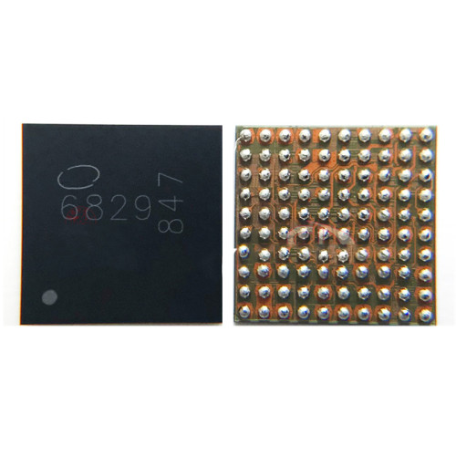 PMB6829 for iPhone XS / XS MAX / XR Power IC 6829 Small Power Supply Chip for Intel PM Version Chip