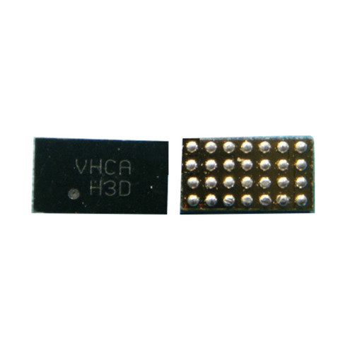FPF3688UCX VH VHAN 28pin charging charger ic for samsung S8 S9
