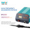 120W BK3200 high power high frequency anti-static lead-free aluminum alloy soldering station intelligent digital display constant temperature white light original electric iron