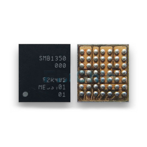 Original SMB1350 For S8 S8+ USB Charger Charing IC Chip