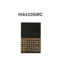 New original Hi1101 WIFI IC Chip for Huawei P8 & P8 Lite