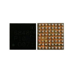PMB6848 6848 BBPMU_K for iphone 8 8Plus small baseband power IC chip