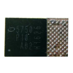 PMB5750 5750 intermediate frequency IC Transceiver IF IC for iPhone 7 7plus 7P baseband Medium Frequency chip