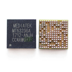 MT6323GA MTK MEDIATEK PMU power IC BGA brand new laptop chip