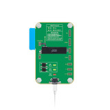JC Light Sensor/Touch/Vibrator Data Backup Read/Write Programmer Module for iPhone 7/7P/8/8P/X/XS/xs max 11pro max