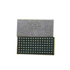 Inductor touch ic M5500 For iPhone 8G original new