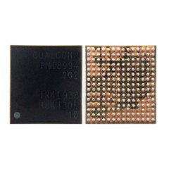 PMI8994 002 Baseband light control IC chip for Xiaomi 5 Xiaomi 6 Xiaomi 5X Redmi note