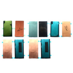 LCD Sticker For Samsung J series Screen Adhesive Back Sticker LCD Screen Back light sticker