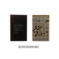 BCM4356XKUBG wi-fi IC For Huawei P10 for VIVO OPPO WIFI module IC chip