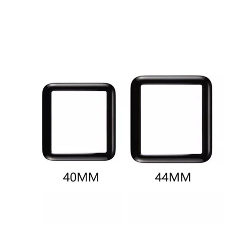 S5 Front Screen Glass Lens for Apple Watch Series 5 40MM 44MM