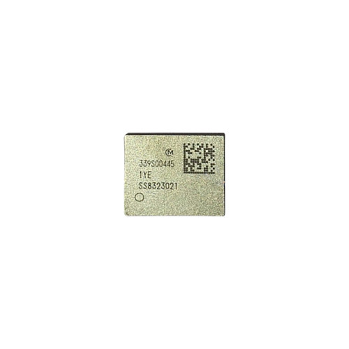 339S00445 wifi ic for ipad laptop