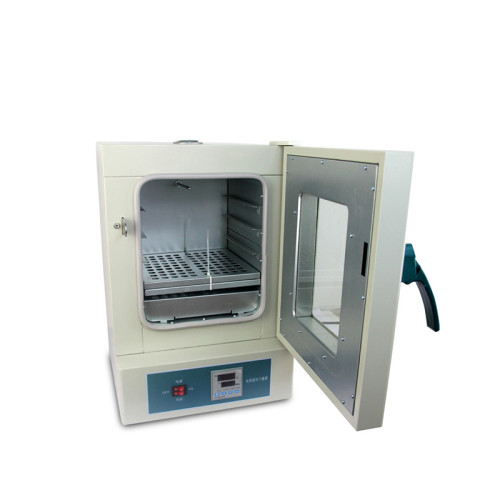 228 Electric Heating and Air Blow Seperating Roaster LCD Repairing Equipment for Mobile Phone and Tablet