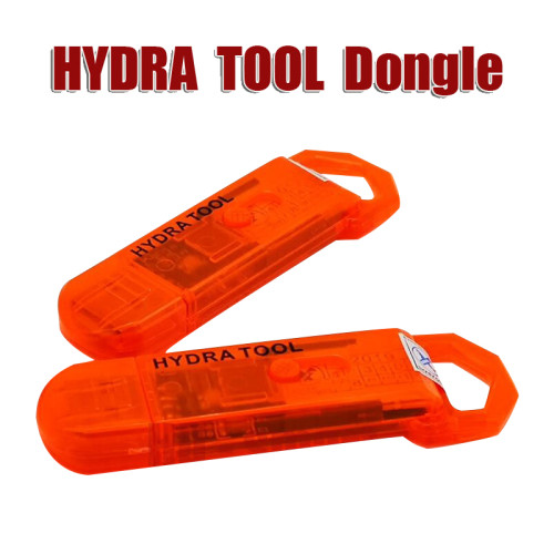 2020 Newest Original Hydar Dongle is the key for all HYDRA Tool softwares