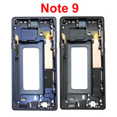 Middle frame for Samsung Galaxy Note9