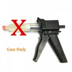 Glue Gun For iPhone X