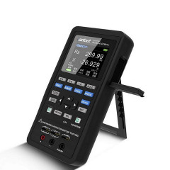 Hantek Electrical 1832C handheld LCR Meters,Testing Inductance/Capacitance/Resistance Tester for Business, Industry & Science