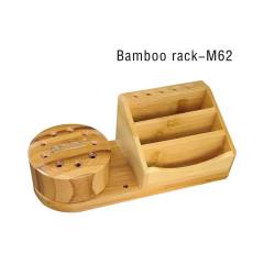 AMAOE wooden storage box M62