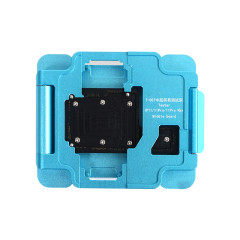 SUNSHINE T-005 motherboard tester for 11 pro 11 pro max T-007 T-008 for iphone 11 CPU middle layer simple test stand repair tools