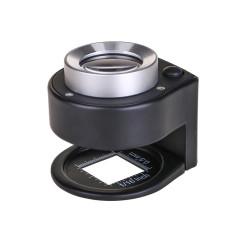 30X magnifer for motherboard repair