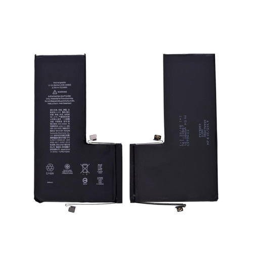 TUOLI 3.79V 3969mAh Battery for iPhone 11 Pro Max(6.5 inches)