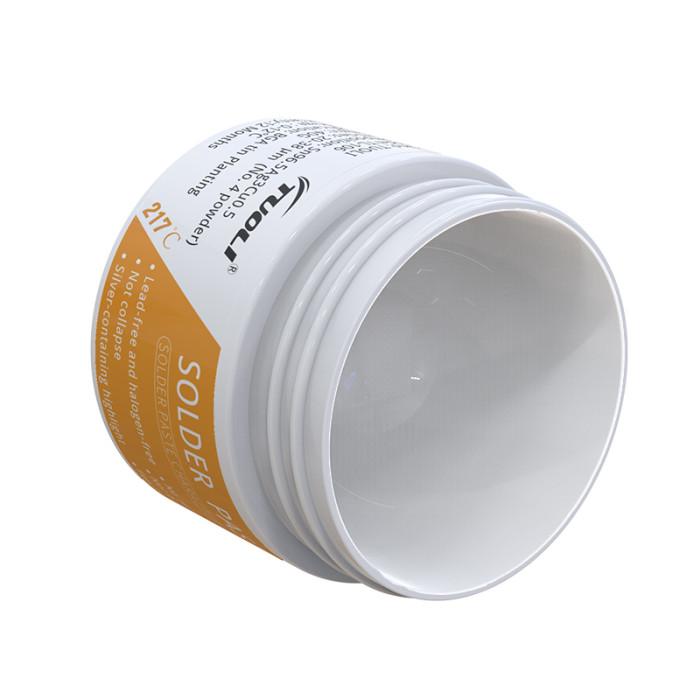TUOLI-106 Solder paste