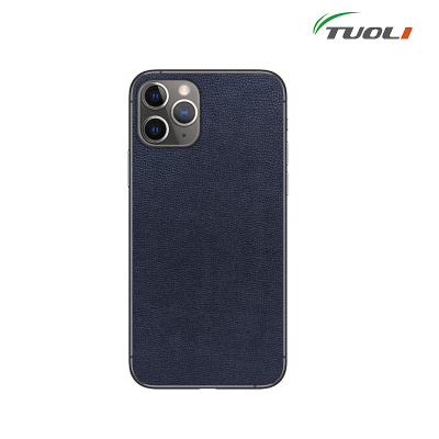 mobile phone back film For Machine Cutter