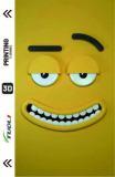 Cartoon animation series 3D UV back film TL-0000002