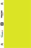 3D UV back film TL-0000127