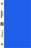 3D UV back film TL-0000131