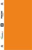 3D UV back film TL-0000129