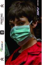 Character series 3D UV back film TL-0000211