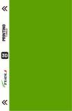 3D UV back film TL-0000130
