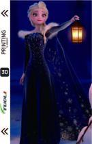 Cartoon animation series 3D UV back film TL-0000207