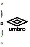 Hot brand series   3D UV back film TL-0000006