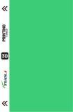3D UV back film TL-0000128