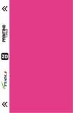 3D UV back film TL-0000138