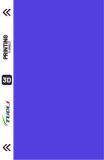 3D UV back film TL-0000137