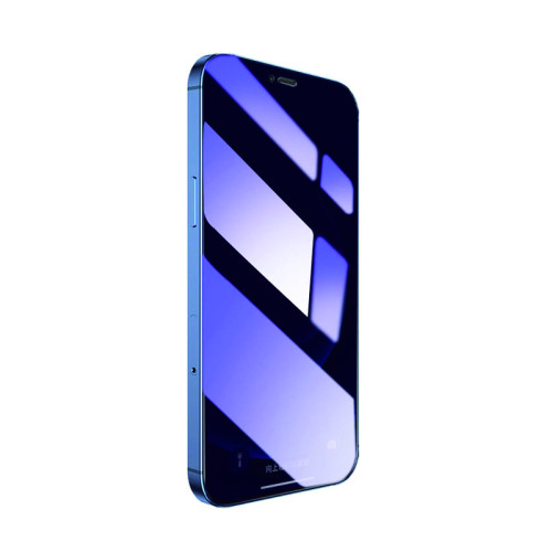 TUOLI Anti-blue light Hydrogel film 180*120MM diy for Screen Protector cutting machine