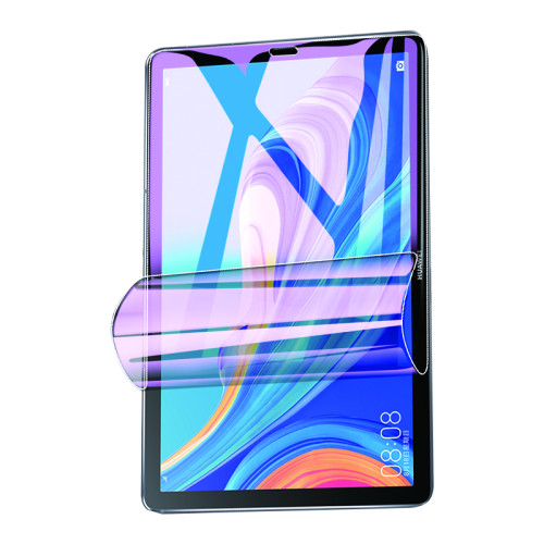 TUOLI TL-1812BS TL-3020BS TL-21 Anti-blue light Hydrogel TPU Film for phone tablet protector cutting machine 50pcs/box