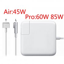 Macbook Adaptor Cable For Macbook Air Pro 45w 60w 85w